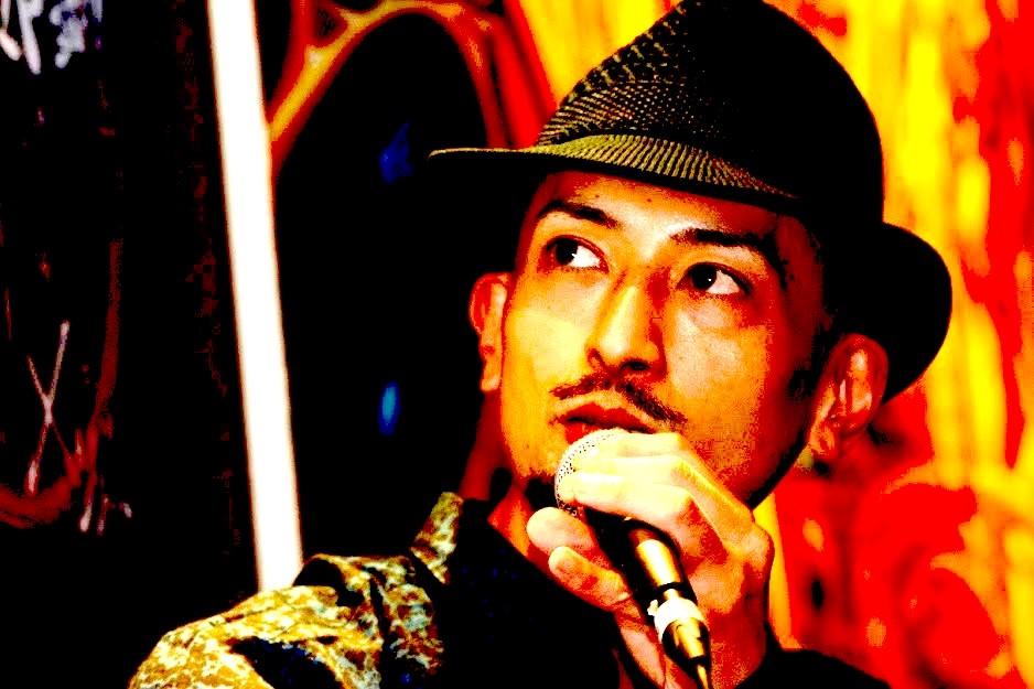 藤田さま写真